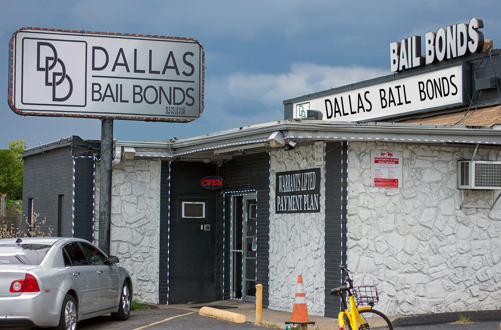 5 Reasons Why You Should Hire DDD Bail Bonds