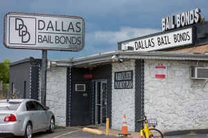 Mesquite Bail Bonds | DDD Dallas Bail Bonds