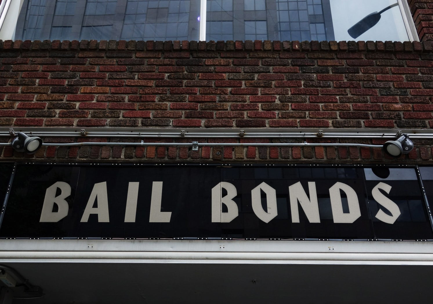 bail bonds dallas tx