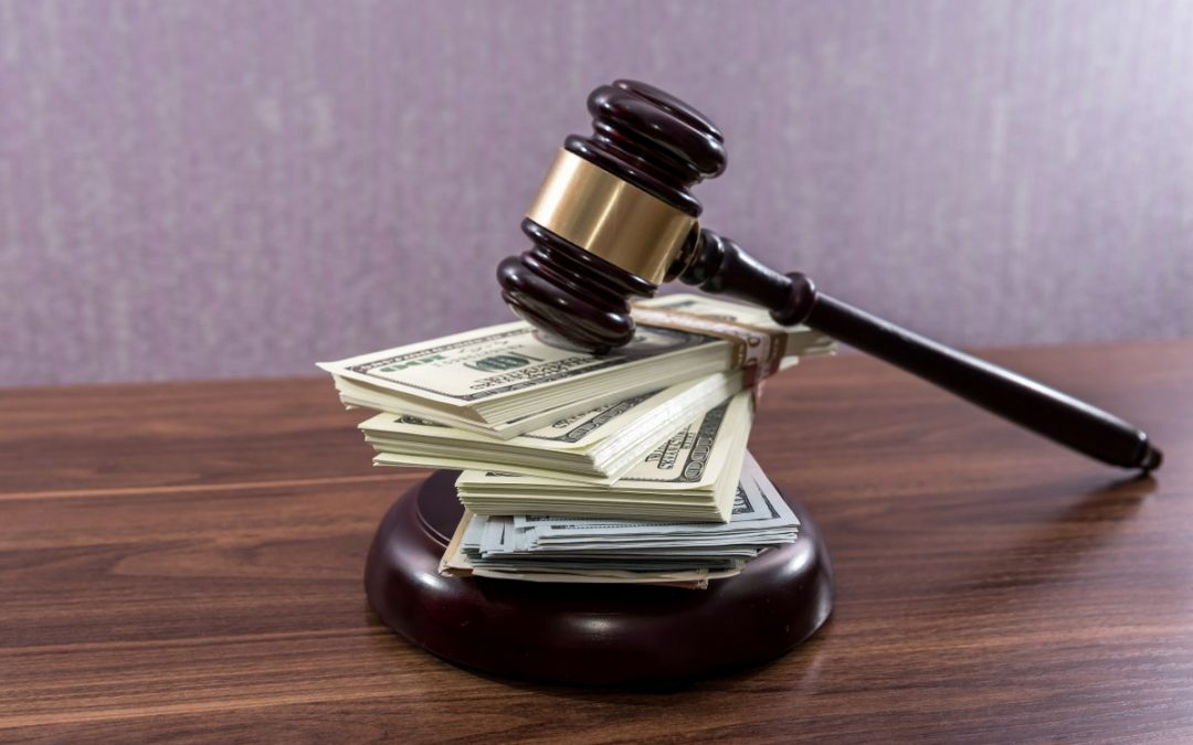 3 Things That Help Judges Determine a Bail Amount