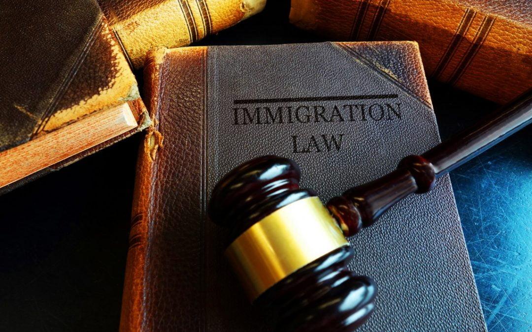 How Do Immigration Bail Bonds Work?