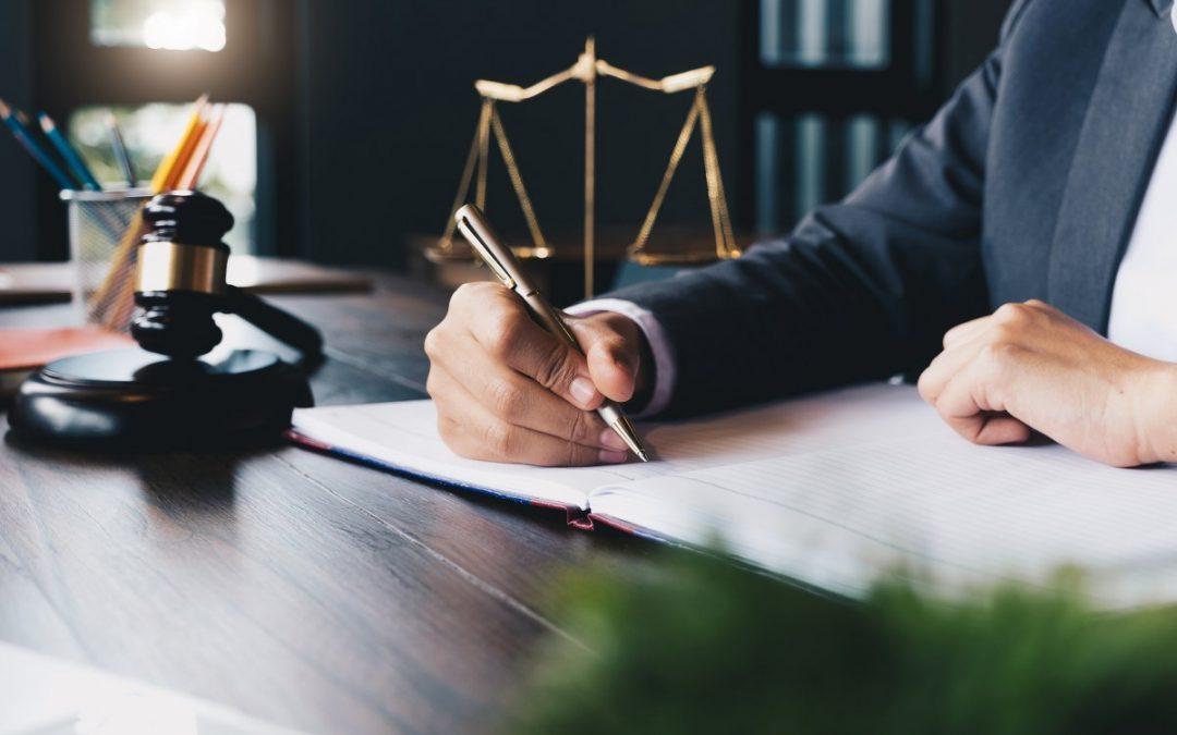 4 Reasons Dallas Judges Might Deny You Bail